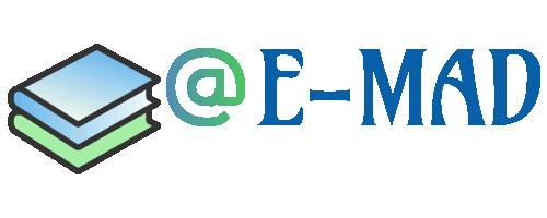 e-MAD
