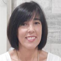 Prof. Alicia Muñoz Silva