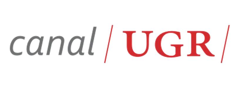 Canal_UGR