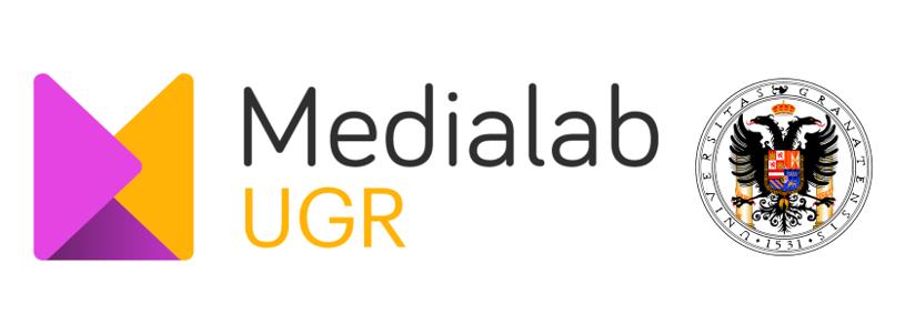 Medialab_UGR