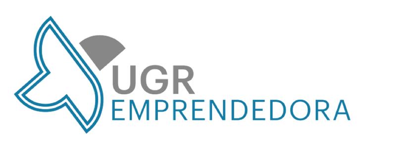 UGR_Emprendedora