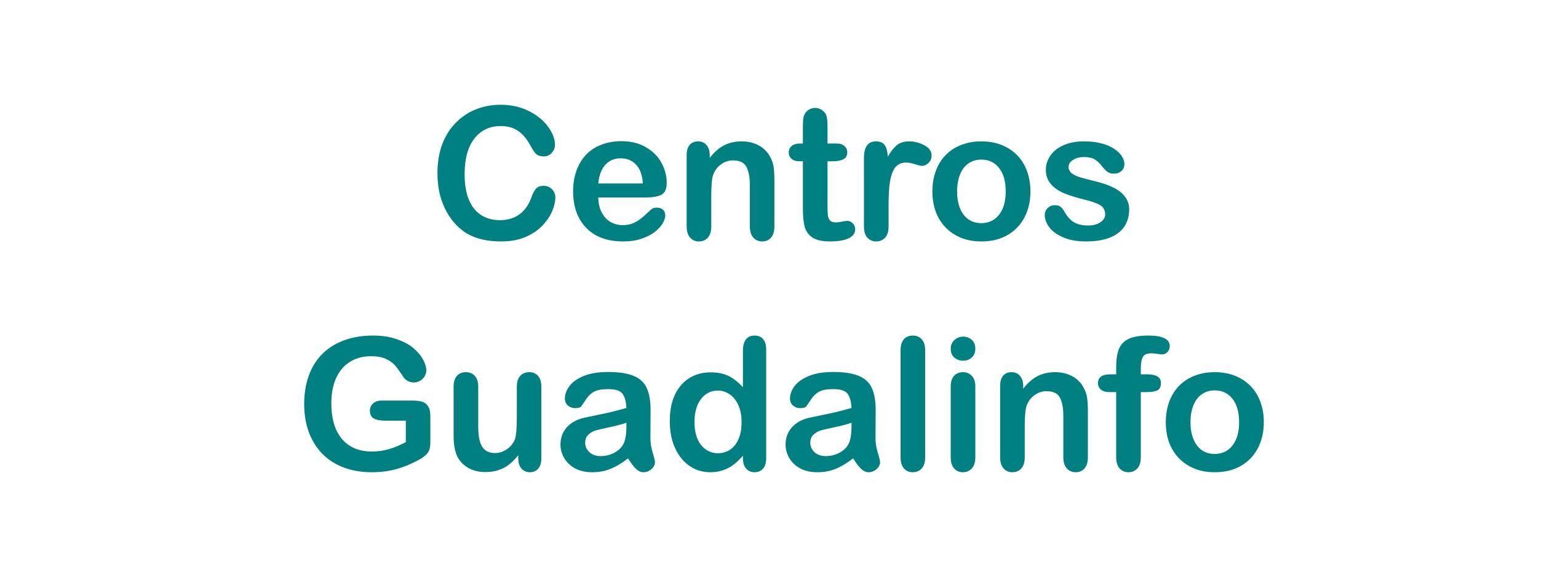 NoticiasGuadalinfo